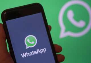Gizli WhatsApp gruplarını herkes görebiliyor