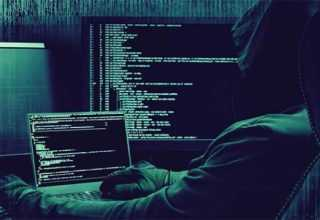 Siber Güvenlik Platformu Etkinliği Nerede Yayınlanacak ?