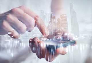 2020'de siber saldırıların hedefi mobil cihazlar olacak