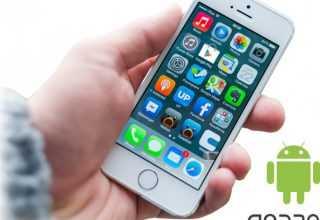 Cep Telefonlarının Sahte Olduğu Nasıl Anlaşılır? (ANDROİD – APPLE)