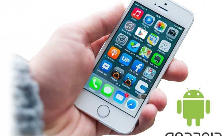 Cep Telefonlarının sahte olduğu nasıl anlaşılır?