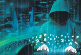 OKex Ve Bitfinex'e Saldırı Gerçekleştirildi.