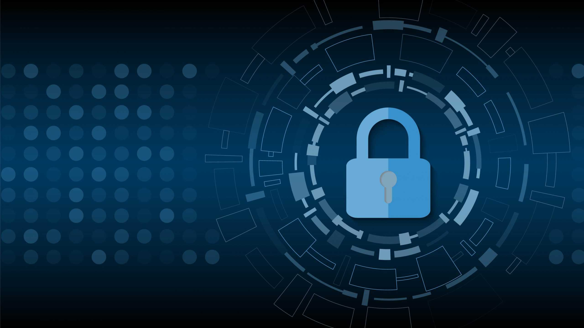 siber güvenlik nedir ?