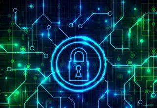 Siber Güvenlik Eğitim Öğretim Programları