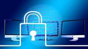 Proxy Server Nasıl Kurulur? Faydaları Nelerdir?