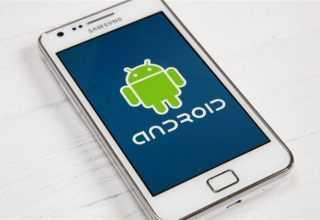 Android uygulamaları sizi gözetliyor olabilir