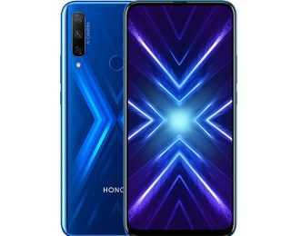 Honor 9X Pro incelemesi