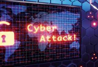 Birleşik Krallık Firmalarının Yarısına Siber Saldırı Gerçekleştirildi