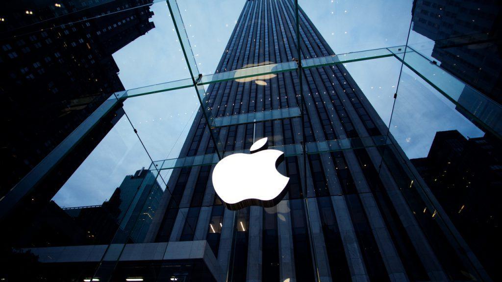 apple hisseleri ucuncu ceyrekte artabilir