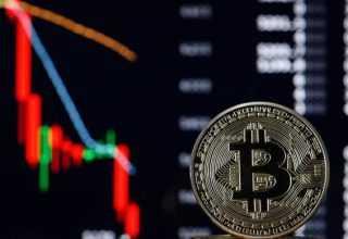 Bitcoindegeri.com Hacklendi!