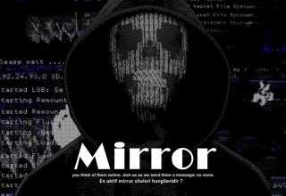 En Aktif Mirror (Zone) Siteleri !
