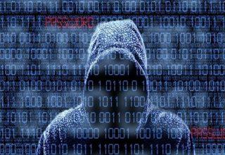 Türkiye'nin En Aktif 6 Hack Forumu.