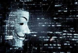 Gizemli Bir Hacker Grubunun Kurumsal e-Posta ve FTP Trafiğini İzlediği Söylendi