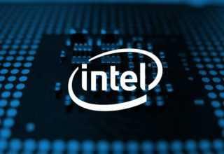Intel Yeni Grafik Sürücüsünü Yayınladı