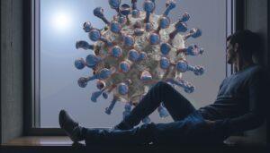Korona Virüsüne Karşı Evde Yapabileceğiniz Aktiviteler