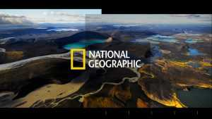 National Geographic Resmi Web Sitesi Hacklendi.