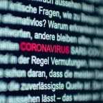 Hackerlar, Corona Virüsü İçin Sahte İnternet Sitesi Açtı.