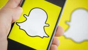 Snapchat Hikayeleri Artık Paylaşılabilenecek