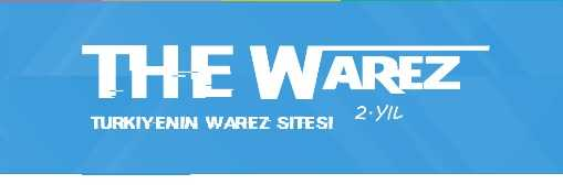 thewarez