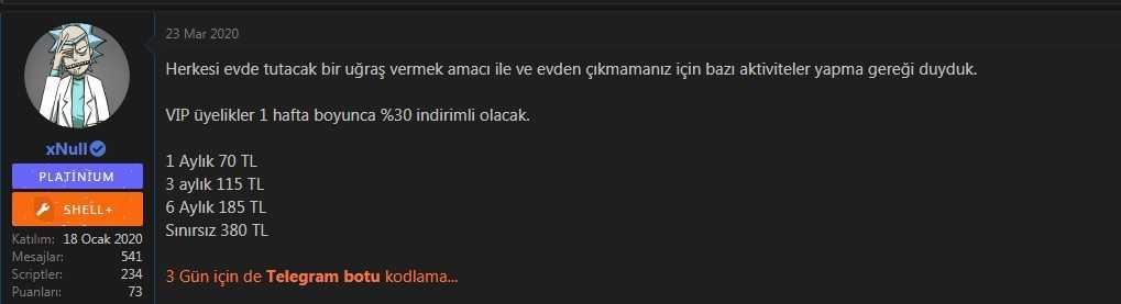 warezm2
