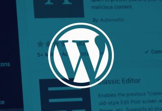 WordPress Sitenizi Daha Güvenli Tutmanız için Gerekenler!