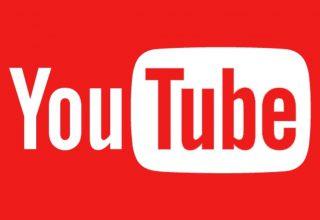 YouTube Mobil Uygulaması Güncellendi !