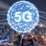 Antalya'da 5G Nedeniyle Huawei ve Microsoft'a Dava Açıldı