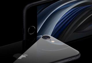 Yeni iPhone SE Türkiye satış fiyatı belli oldu… Apple iPhone SE 2020 teknik özellikleri neler?