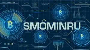 Smominru Botnet Geçtiğimiz Ay 90.000'den Fazla Bilgisayara Saldırdı