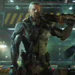 Call of Duty Vietnam Ne Zaman Gelecek !