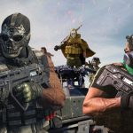Call of Duty: Warzone 50 Milyon Kişiye Ulaştı !