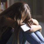Siber Zorbalık Nedir? Nasıl Önlenir?