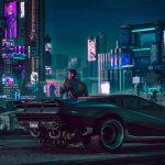 Cyberpunk 2077'nin Çıkış Tarihi Ne Zaman?