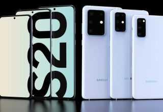 Samsung Güncelleştirmesi İle Kameralar Daha İyi Olacak !