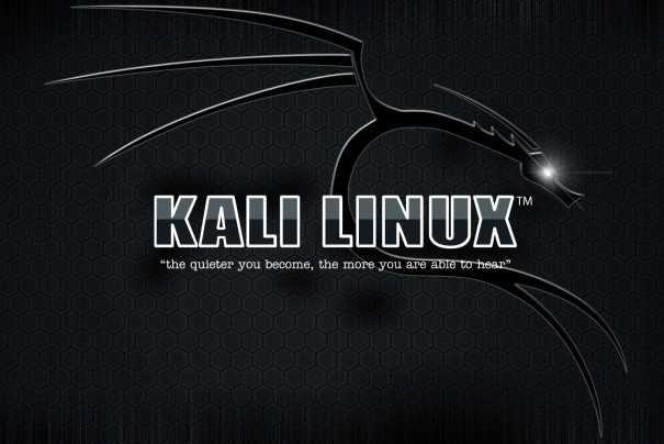 Linux'ta VPN'leri Etkileyen Güvenlik Açığı