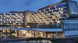 Marriott yine saldırıya uğradı, 5,2 milyon kişinin bilgileri ele geçirildi !