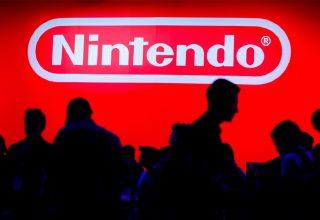 Nintendo, 160.000 Switch Hesabı Hacklendi !