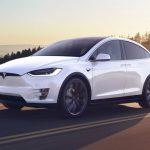 Tesla Virüs Nedeniyle Üretimi Durdurdu !