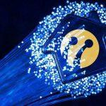 Turkcell Superonline İnternet Hızını Arttırıyor !