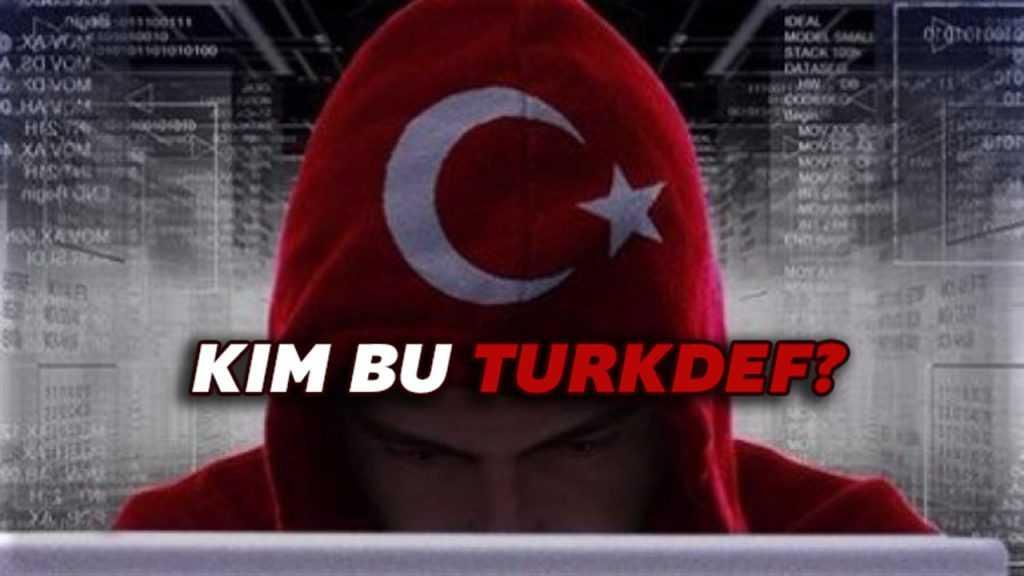 turkdef 1280 x 720
