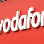 Vodafone, Fiber Ev İnterneti Yükleme Hızını Artırdı