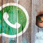 WhatsApp Reklam Alacak Mı?