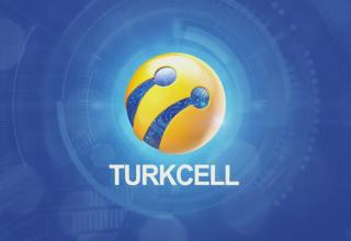 Turkcell Superonline Upload hızını arttırdı mı?