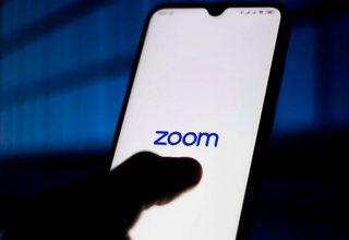 Zoom Hesapları Çalındı ve DarkWeb Sitelerinde Satılıyor.