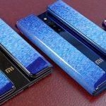 18GB RAM'li  Akıllı Telefon Çıkıyor !