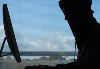 Kurumları hedef alan DDoS saldırıları üç katına çıktı