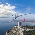 Türkiye'nin göklerdeki yeni gücü