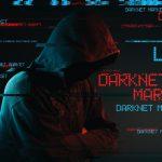 73 Milyon Kullanıcının Bilgileri Dark Web'de Satışa Çıkarıldı