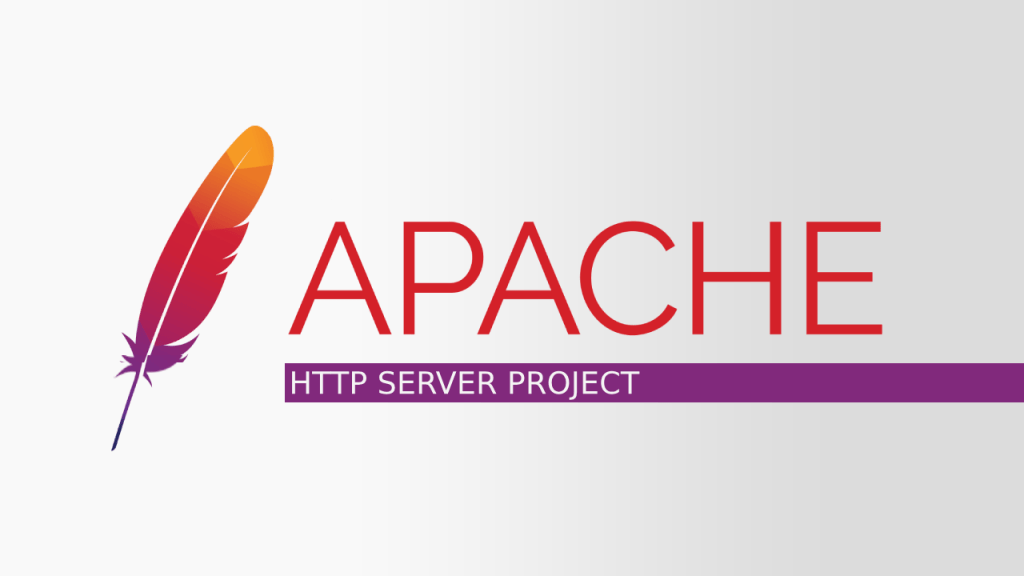 apache sunucu optimizasyonu nedir nasıl yapılır?