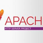 Apache sunucu optimizasyonu Nedir ? Nasıl Yapılır ?